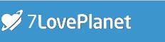Знакомство и общение на 7lovePlanet.ru