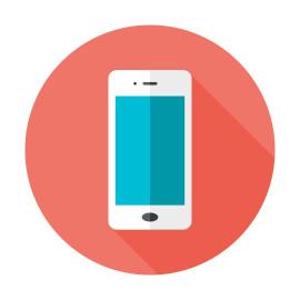 знакомства мобильник