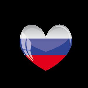 поиск знакомства в Москве