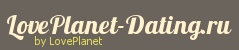 loveplanet-dating.ru