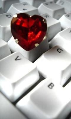 знакомства регистрация бесплатно в перми